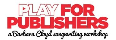 Play for Publishers is back live!